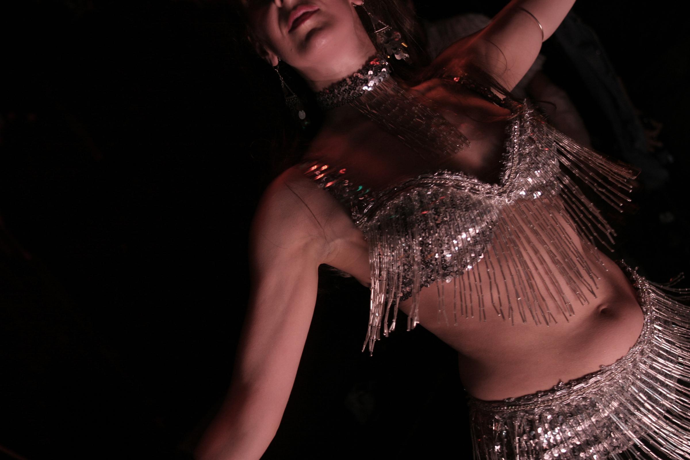 dancer_grygiel