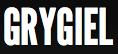 GRYGIEL